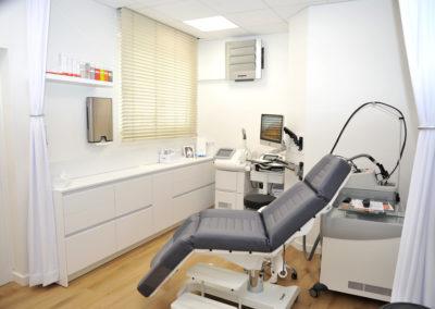 docteur Khalifa centre esthétique laser montauban